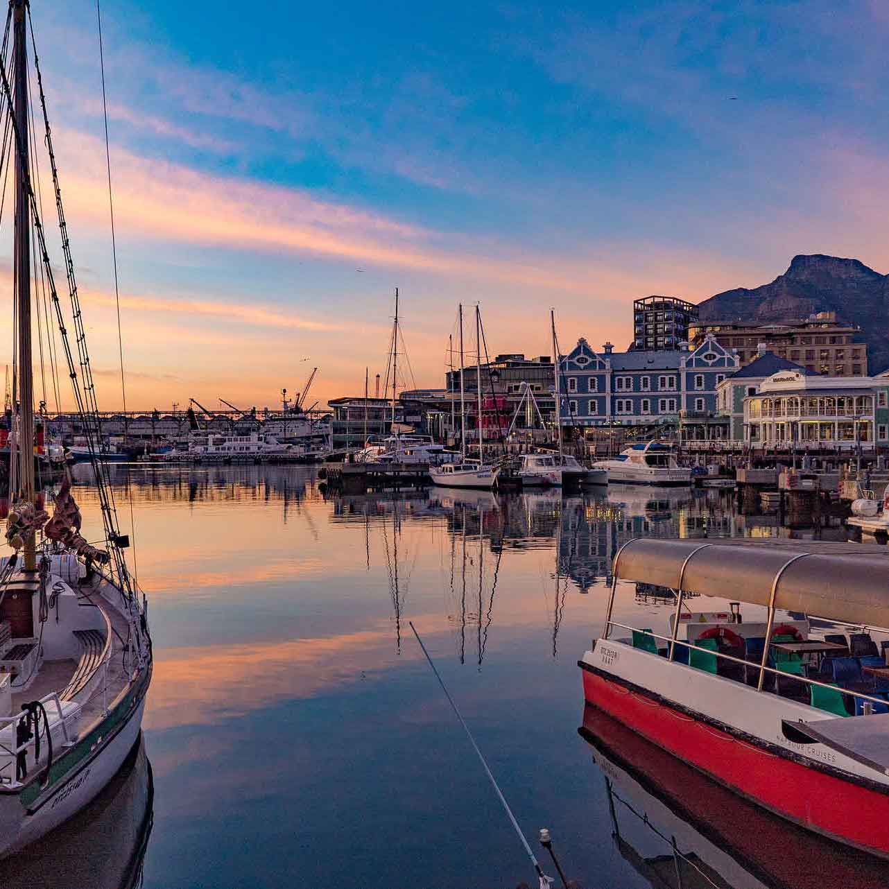 Dating-Ort Südafrica gauteng
